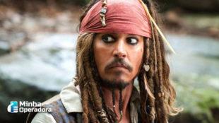 Coalizão internacional promove combate coordenado contra serviços de IPTV pirata