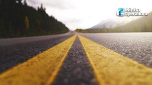 DNIT publica regras que amplia o acesso do 4G em rodovias