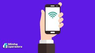 Embratel lança nova solução para proteger redes Wi-Fi públicas