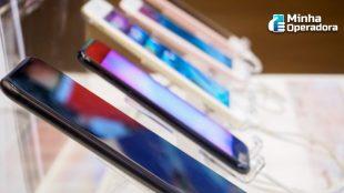 Falta de chips pode elevar preços dos smartphones