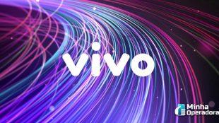 Fibrasil: Fundo do Canadá compra de 50% da empresa de fibra da Vivo