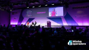 Grandes fabricantes desistem de participar da Mobile World 2021