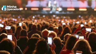 GSMA vai realizar MWC21 de forma presencial e com 50 mil pessoas