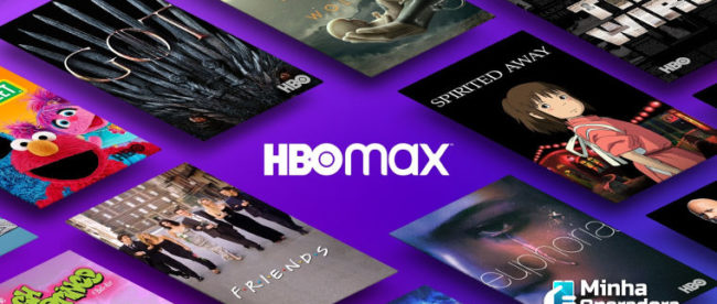 HBO Max fecha acordo que beneficia clientes da SKY e Oi