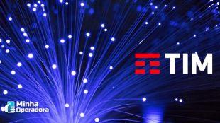 IHS obtém exclusividade na compra bilionária da FiberCo, da TIM
