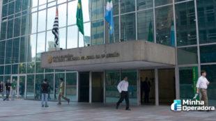 Inquérito sobre a Oi no caso Lulinha permanecerá em São Paulo