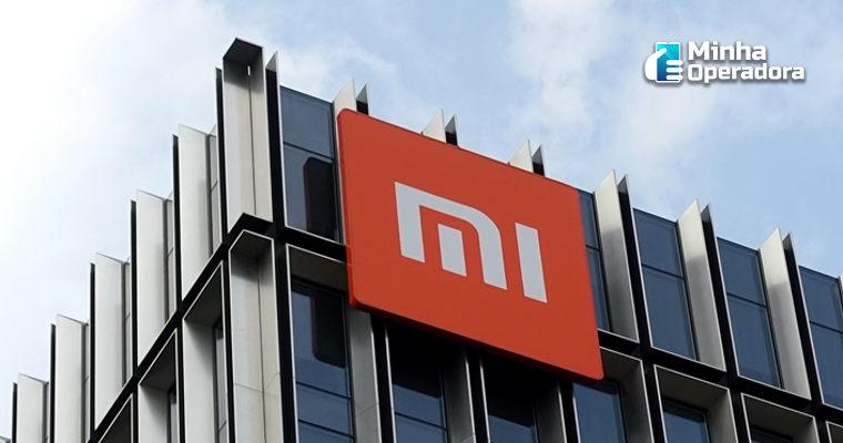 Juiz dos EUA remove sanções impostas à chinesa Xiaomi