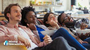 Kantar Ibope vai medir audiência dos serviços de streaming