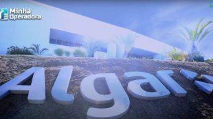 Mesmo com pandemia, Algar Telecom registra alta na receita em 2020
