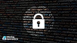 Ministério das Comunicações cria 'Comitê de Segurança da Informação'
