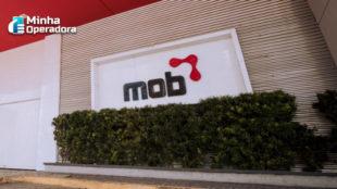 MOB Telecom investe R$ 3 milhões para aumentar capacidade de rede de fibra