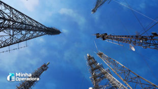 Movistar, da Telefônica, ativa a primeira rede Open RAN da América do Sul