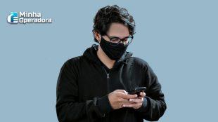 'Não Me ligue', do Procon-SP, agora inclui SMS e WhatsApp