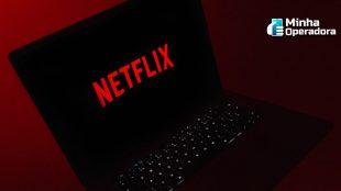 Netflix pretende lançar novo plano de assinatura de baixo custo