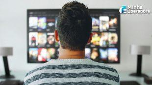 Netflix realiza mudança para conseguir atender demanda de usuários
