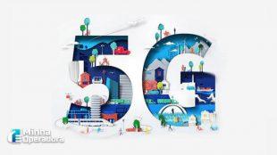 Nokia lança novos cursos profissionais sobre o 5G