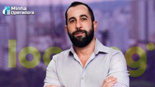 'Nosso grande herói em audiência é a TV aberta', diz CEO da Loading