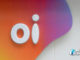 Oi marca assembleia para discutir incorporação da Telemar e BTCM