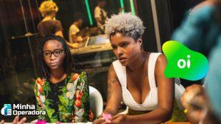 Oi oferece mentoria gratuita de empreendedorismo para mulheres