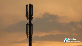 Para melhorar sinal, Anatel autoriza Oi e TIM a utilizar faixas alternativas