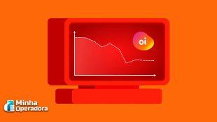 Portabilidade: Oi foi a que mais perdeu clientes em fevereiro