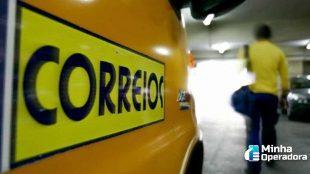 PPI recomenda a Bolsonaro a privatização dos Correios