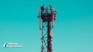 Reino Unido arrecada apenas 1,4 bilhão de libras com leilão do 5G