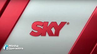 SKY lança novos recursos acessíveis e sem custos para assinantes