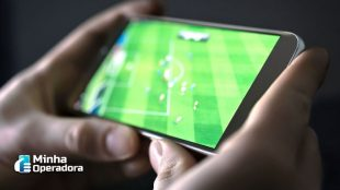 SKY: Pay-per-view da Copa do Nordeste exibirá Campeonato Cearense