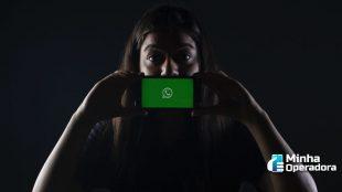WhatsApp está testando recurso que acelera reprodução de áudio