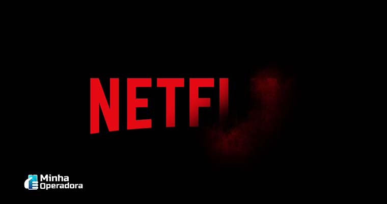 Como o fim da 'reclusão domiciliar' gerou impacto na Netflix