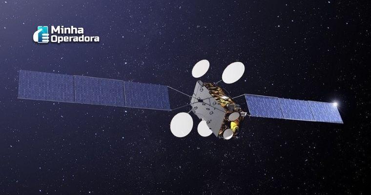 CCT quer debater efeitos da venda da Telebras na operação de satélite brasileiro