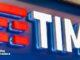 Logotipo da TIM
