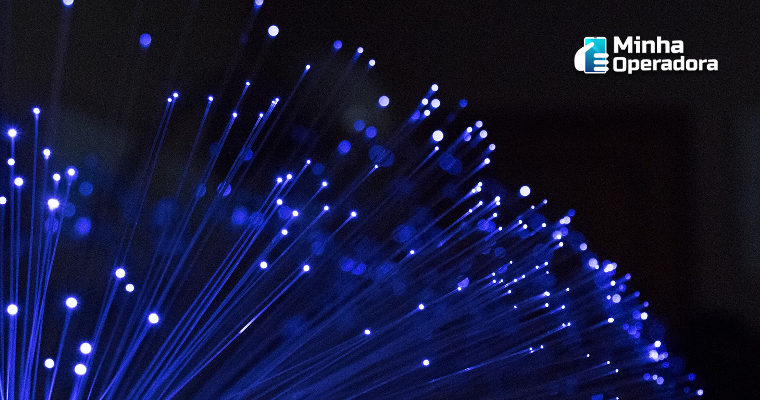 Algar Telecom e Coprel Telecom anunciam parceria estratégica