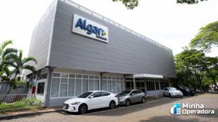 Algar Telecom expande operação para outras regiões do país