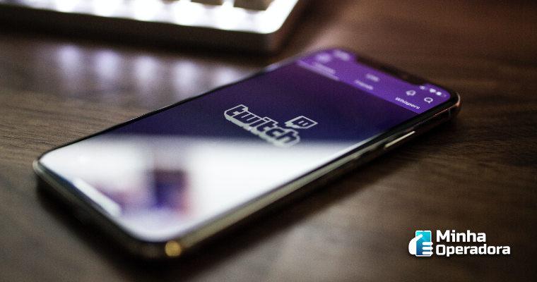 Algar Telecom oferece navegação ilimitada no Twitch