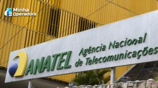 Anatel vai construir memorial das telecomunicações