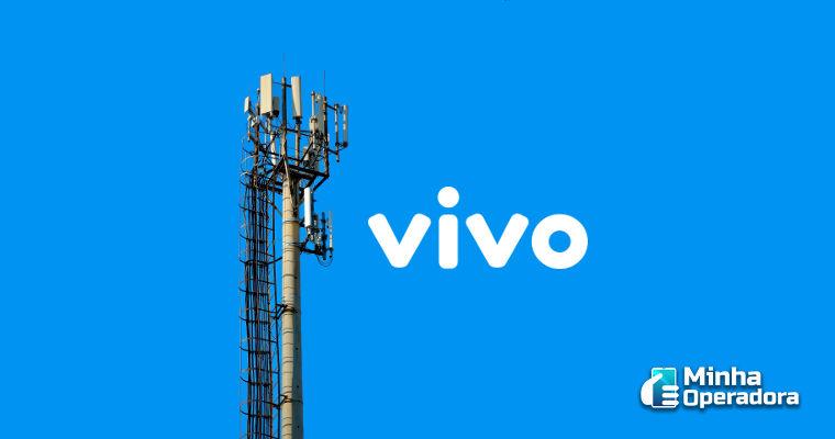 Cade aprova venda bilionária de torres da Vivo