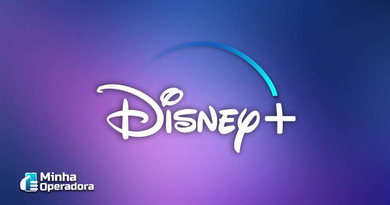 Disney+ foi o único streaming a ter crescimento no último trimestre
