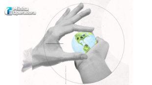 Dona da Vivo passa a integrar coalizão internacional de empresas