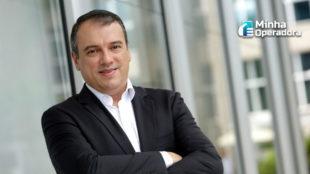 Ex-executivo da Vivo assume comando da Leadcomm