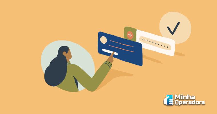 'Facebook Pay' começa a operar no Brasil