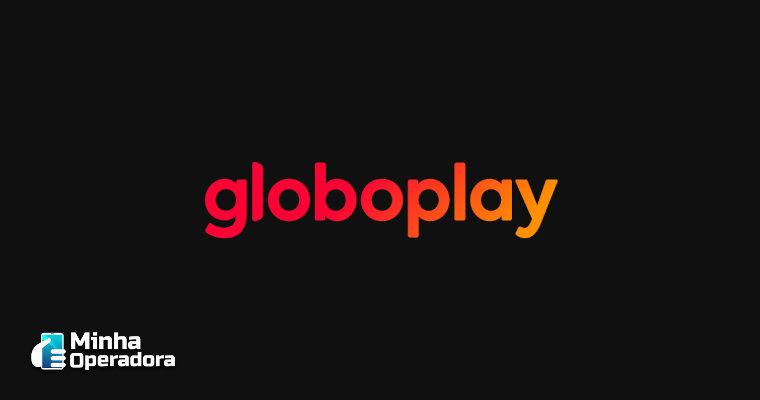 Globoplay terá estreia de 16 novos títulos no mês de abril de 2021
