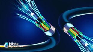 Governo Federal expande a oferta de fibra na região nordeste