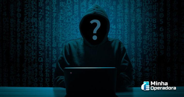 Hacker anuncia venda de dados de 174 milhões de clientes da Vivo, Claro e TIM