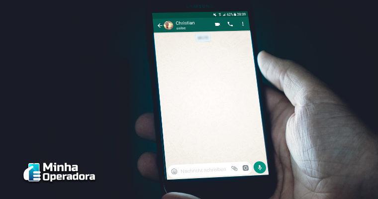 Idec entra na briga para barrar a nova política de privacidade do WhatsApp