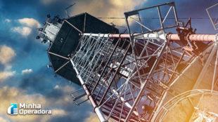 IHS Towers compra torres de telefonia no Brasil