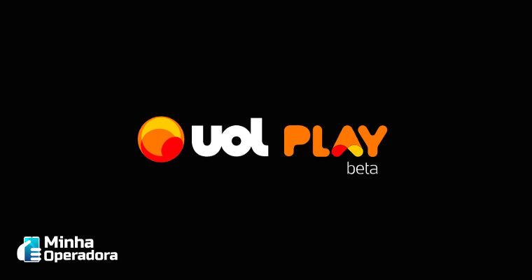 IPTV: UOL Play adiciona novo canal ao vivo no catálogo
