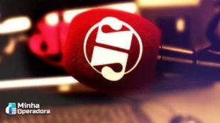 'Jovem Pan' pretende lançar canal de notícias na TV Paga