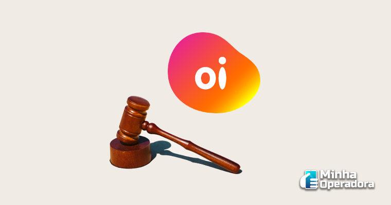 Justiça autoriza Oi a vender imóveis e levantar R$ 48,5 milhões em caixa